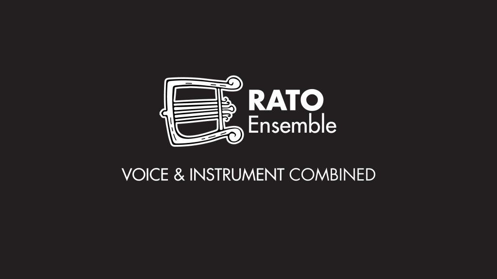 YT_Erato Logo Banners_2560x1440