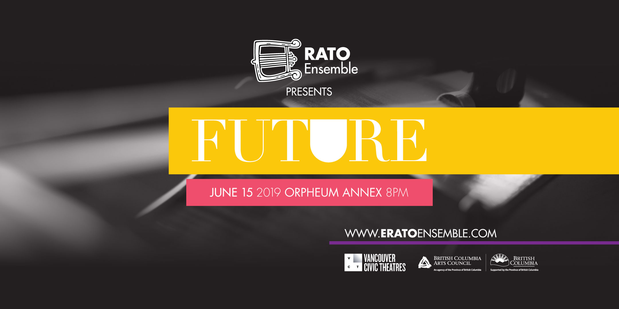 EVENTBRITE_FUTURE